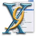 X-Assist Icon